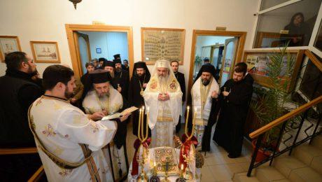 Inaugurare Punct de lucru Basilica Travel – Galați