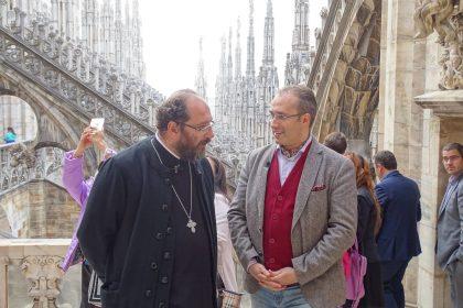 REALITATEA SPIRITUALA SI BASILICA TRAVEL – Pelerinaj in ITALIA