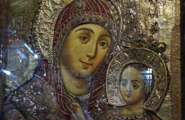 Realitatea spirituală și Basilica Travel. Pelerinaj la Bethleem. Nașterea Domnului.(Ediția din 25 Decembrie 2016)