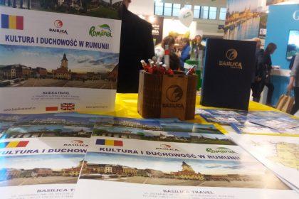 Basilica Travel prezenta la Poznan