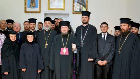 Inaugurare Punct de lucru Basilica Travel – Oradea
