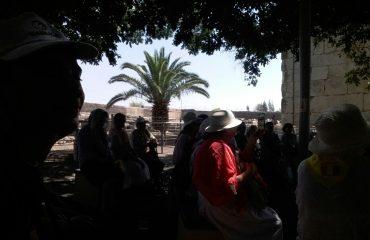 Călătorie de suflet la Locurile Sfinte din Grecia!