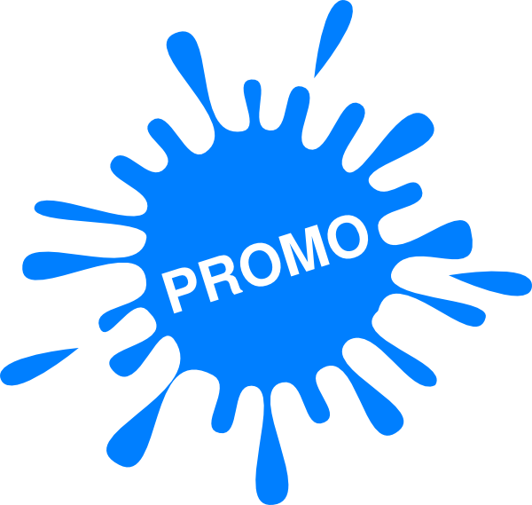 PROMO!!! Pelerinaj in Israel | 01 - 05 Decembrie 2017