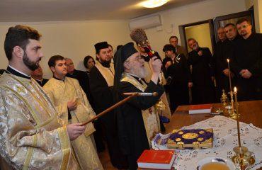 Inaugurare Punct de lucru Basilica Travel - Arad