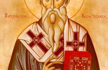 calendar ortodox
