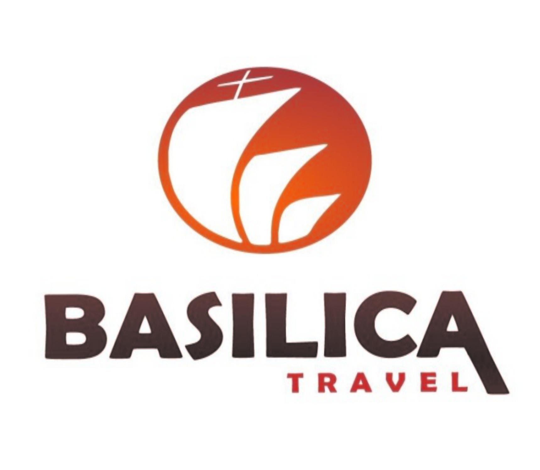 Agentia de pelerinaje Basilica Travel | Patriarhia Română